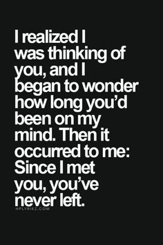 I agree that simply saying the words is not enough.you should feel my love and see it through my life. he wants to know how much he means to you. Best Love Quotes, Love Quotes For Him, Great Quotes, Favorite Quotes, Me Quotes, Inspirational Quotes, Qoutes, Romantic Sayings For Him, Romantic Quotes For Boyfriend