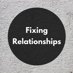 Awesome relationship advice are offered on our website. Read more and you wont be sorry you did. Fixing Relationships, Relationship Advice, Man In Love, Love You, Quotes Arabic, Mouth Sores, Attitude, Fight For You, Change