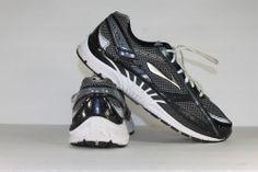 Adidas Adiprene Sz  Golf Shoe