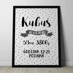 Newborn Room, Kids Poster, Nursery Room, Kids And Parenting, Home Deco, Diy And Crafts, Posters, Ideas, Poster
