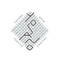 Yosano Open Textile Project - Ryu Mieno
