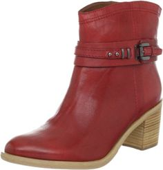 Boutique 9 Women's Clarnella Ankle Boot, Red, 6 M US Boutique 9,http://www.amazon.com/dp/B0088QKX1Y/ref=cm_sw_r_pi_dp_cG8ksb0K139YGHR4