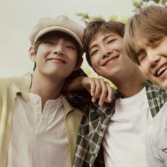 Seokjin, Hoseok, Namjoon, K Pop, Bts Summer Package, Bts Official Light Stick, Bts Face, I Love Bts, Bulletproof Boy Scouts