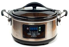 Slow Cooker Tips and Tricks - Learn the best slow cooker tips and tricks for making perfect slow cooker meals at home.