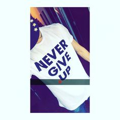 Boys Dpz, Never Give Up, Girl Pictures, Reusable Tote Bags, Girls, T Shirt, Beautiful, Women, Fashion