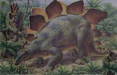 3D Rose Concept of Parasaurolophus Dinosaur in Prehistoric Canyon Hand Towel 15 x 22
