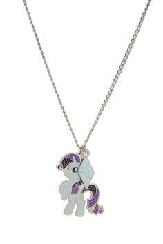 Necklaces   BOGO 50% Off Jewelry   Deals
