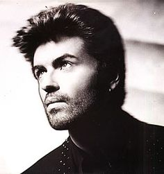 """For Sale - George Michael Heal The Pain UK  12"""" vinyl single (12 inch record / Maxi-single) - See this and 250,000 other rare & vintage vinyl records, singles, LPs & CDs at http://eil.com"""
