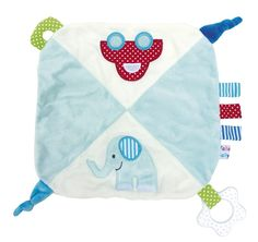 KOSEKLUT - BIL Diaper Bag, Sewing, Baby, Collection, Dressmaking, Couture, Diaper Bags, Fabric Sewing, Infants