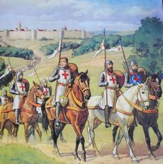 A fonte mais importante sobre a batalha de Montgisard é a crônica de Guilherme de Tiro. Por ser o chanceler do reino, certamente esteve familiarizado com todos os dados relevantes. Mas infelizmente, não compartilhou boa parte destas informações com seus leitores.
