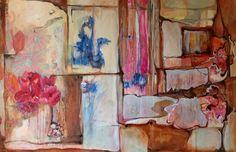 150x100 gemaakt jijenik 2 kunstenaars