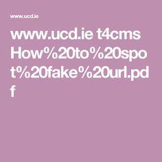 pdf cv maker