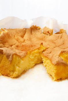 Pão de lo de Ovar receta http://portugaltorraonatal.blogspot.com.es/2011/02/fregueisa-de-ovar.html