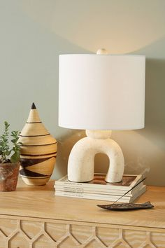 97 Best CERAMIC TABLE LAMPS images | Ceramic table lamps