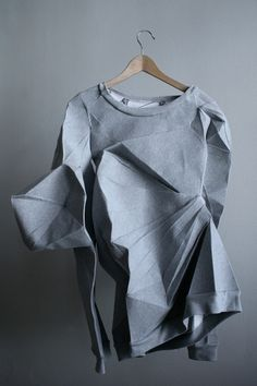 Linda Kostowski and Mashallah Design #body #structure