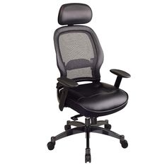 Space Office Chair - Home Office Furniture Collections Check more at http://www.drjamesghoodblog.com/space-office-chair/ #furniturecollection