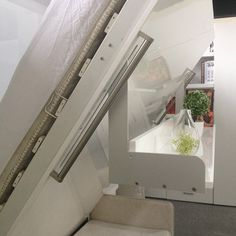 شنت الجدار سرير، الجدار أريكة السرير، وول السرير ميرفي-صورة-الأسرة-معرف المنتج:60253177424-arabic.alibaba.com