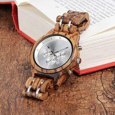 drevene_hodinky_afrodite Wood Watch, Watches, Accessories, Aphrodite, Wooden Clock, Wristwatches, Clocks, Jewelry Accessories