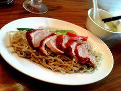 Tempat Menikmati Mie Bebek Lezat Untuk Anda http://www.perutgendut.com/read/tempat-menikmati-mie-bebek-lezat-untuk-anda/2563 #Food #Kuliner #Indonesia