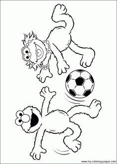 boy soccer player kids coloring pages pinterest boys. Black Bedroom Furniture Sets. Home Design Ideas