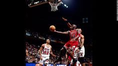 Michael Jordan through the years Mike Jordan, Jordan Bulls, Michael Jordan Chicago Bulls, Miami Heat, Nba, Michael Jordan Photos, Jeffrey Jordan, Phil Jackson, Coach