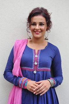 Seerat Kapoor Latest Photos Gallery Hot Images Of Actress, India Beauty, Salwar Kameez, Indian Actresses, Photo Galleries, Bride, Womens Fashion, Pretty