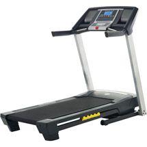 Gym Trainer 620 Treadmill