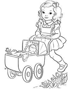 32 ausmalbilder kostenlos – Anna, Kristoff, Elsa und Olaf freuen sich, dass die Sommer in Königreich von Arendelle zurückgekehrt ist. Genießen Sie mit diesem awesome, druckbare gefroren Disney-Film Färbung Seite! – vol 421 | Fashion & Bilder