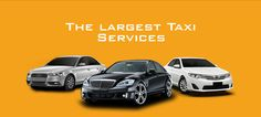 Adam Taxi and Airport provides the luxurious limo services for your business meeting, birthday parties and weddings.