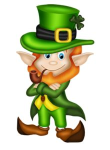 Wallpaper Android Samsung - Leprechaun - Wallpapers World St Patricks Day Clipart, St Patricks Day Cards, Happy St Patricks Day, Fete Saint Patrick, San Patrick, St. Patrick's Day Diy, Boxing Day, Leprechaun Clipart, Saint Patricks Day Art