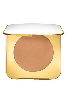 Tom Ford Large Bronzing Powder available at #Nordstrom