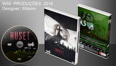W50 produções mp3: Huset  -  Lançamento  2016