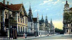 Olomouc, Poland - Wikipedia, the free encyclopedia Austro Hungarian, Home Remedies, Poland, Empire, Wildlife, World, Building, Places, Travel