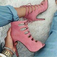 Resultado de imagen para zapatos tumblr