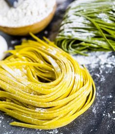 Food And Drink, Pasta, Bread, Recipes, Hungary, Brot, Recipies, Baking, Breads