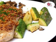 LA MEJOR COMIDA JAPONESA EN POLANCO. EN RESTAURANTE KAZUMA le sugerimos probar nuestros deliciosos cortes combinados con verdura a la plancha. Le esperamos en Julio Verne #38 Colonia Polanco. #comidajaponesa