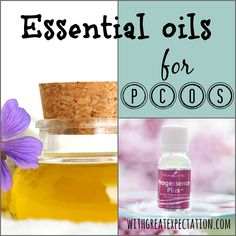 Even though essential oils seem to be all the rage these days, I only started learning about them when I was pregnant with Bonnie. And I did not start using them regularly until the end of my pregnancy and after she was born. While I was pregnant I did lots of research on essential oils [...]