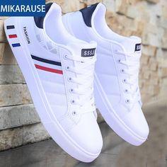 Adult Geschenke Nike air Max Thea Schuhe Sneakers Swarovski