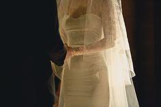 Photojournalist Wedding Photographer - FC0131