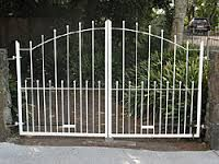 Fence World Provides Solutions For Gate Automation And Security Gates For Your Home . Visit Our Website To View Our Range Of Gate Automation Units Now! Gate Automation, Gate Openers, Automatic Gate, Outdoor Structures, Fences, World, Gates, Google Search, Picket Fences