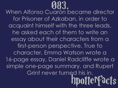 HPotterfacts 083
