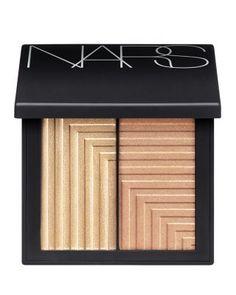 NARS Dual-Intensity Blush | Bloomingdale's