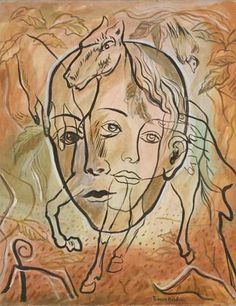 francis picabia surrealism - Google Search