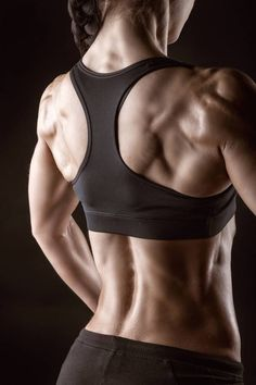 bodybuilding and weightlifting, benefits of bodybuilding, olympic lifting