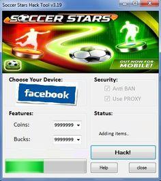 http://www.hackspedia.com/soccer-stars-facebook-hack-cheats-tool/