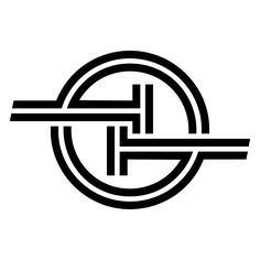 Consulter ce projet @Behance: «Opel x Paris Bike Polo [logo design] (2016)» https://www.behance.net/gallery/43563737/Opel-x-Paris-Bike-Polo-logo-design-(2016)