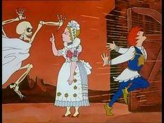 when you laugh at nonsense Ronald Mcdonald, Folk, Watercolor, Hungary, Illustration, Fictional Characters, Youtube, Art, Musica