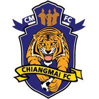 Chiang Mai FC - Thailand - สโมสรฟุตบอลจังหวัดเชียงใหม่ - Club Profile, Club History, Club Badge, Results, Fixtures, Historical Logos, Statistics Chiang Mai, Premier League, Tigger, Team Logo, Squad, Badge, Disney Characters, Fictional Characters, Champion
