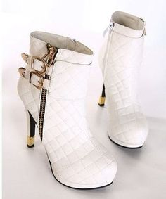 linda bota feminina com fivela importada e frete gratis