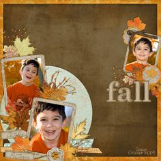 #scrapbook page idea from @Melissa Squires Squires Squires Squires Bennett